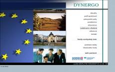 prezentácia poradcov Dynergo