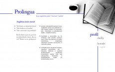 preklady a tlmočenie pro-lingua.sk