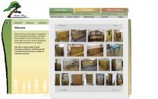 francúzski obchodníci s nábytkom – prezentácia anticway.com
