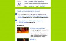 newsletter pre LASA