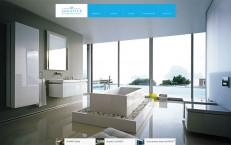 Kúpeľňové štúdio Aquatica