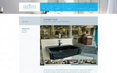 Kúpeľnové štúdio Aquatica