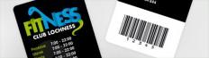 Plastové karty a čipovékarty