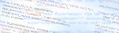 Tvorba šablón a programovanie namieru